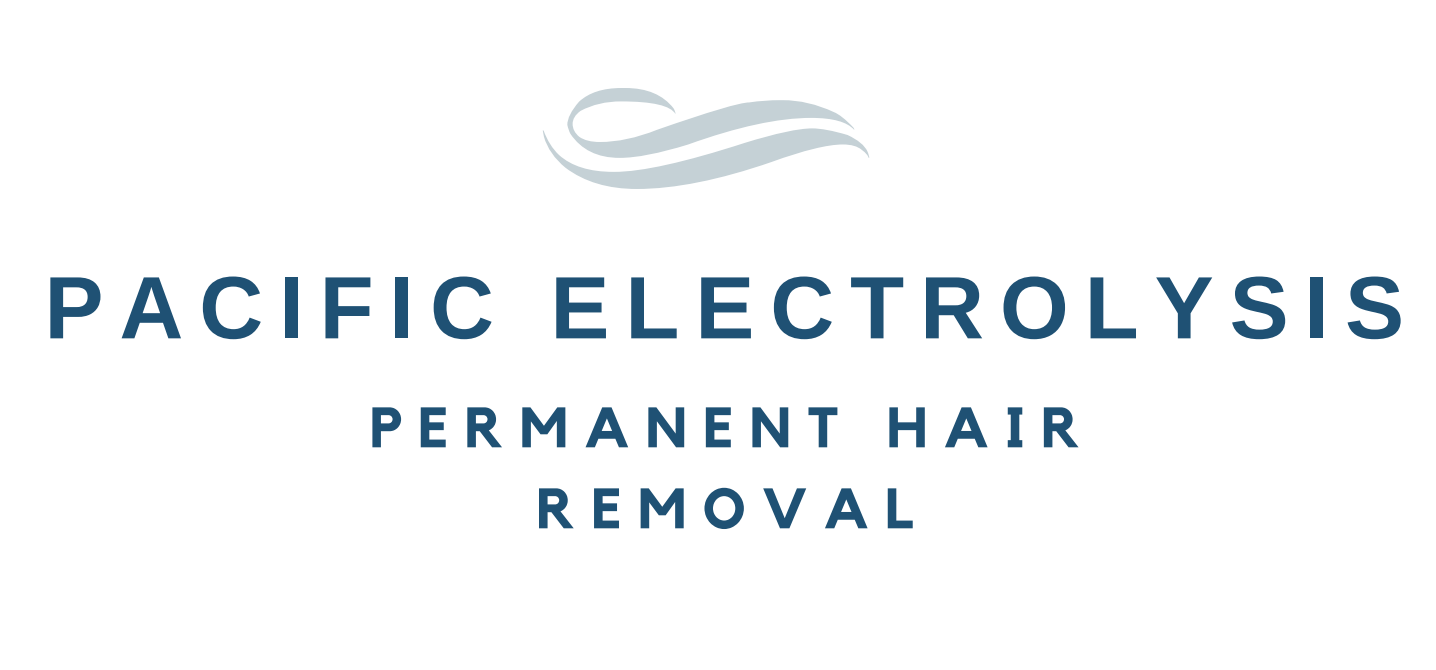 Pacific Electrolysis